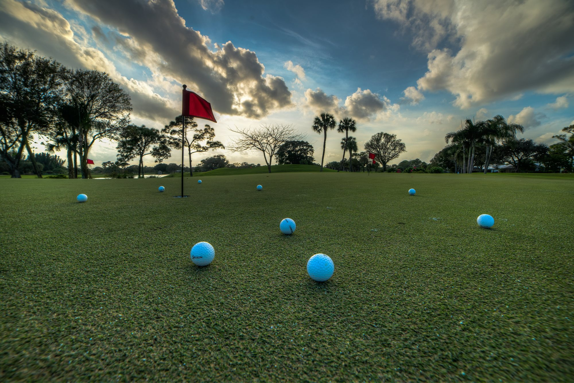 TurtleCreekClub_HighRes_Jpegs-40_3606