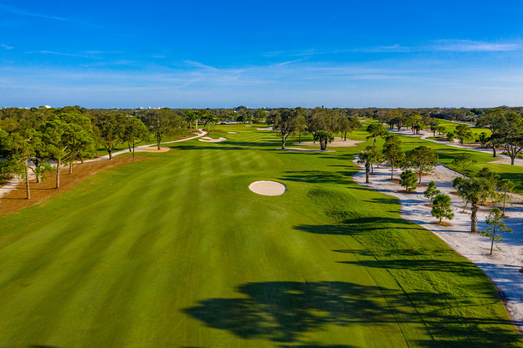 TurtleCreekClub_7_B