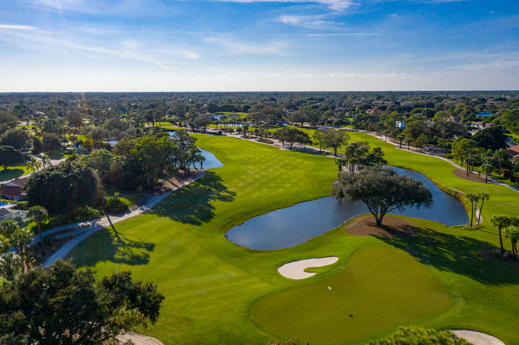 TurtleCreekClub_5_B
